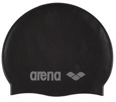 Arena Classic Junior (Zwart)