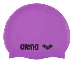Arena Classic Junior (Paars)