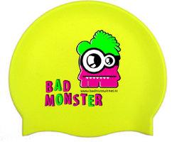BadMonster (Fel Geel)