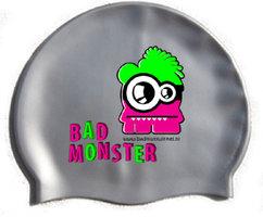 BadMonster (Zilver)