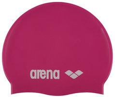 Arena Classic Junior (Roze)