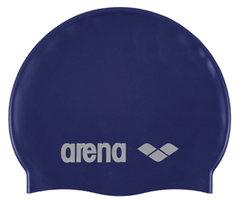Arena Classic (Denim)