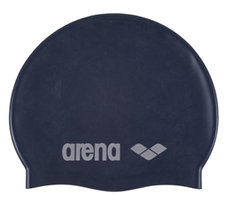 Arena Classic Junior (Denim)