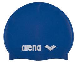 Arena Classic Junior (Skyblauw)