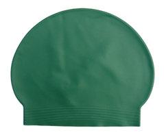Donker Groen (latex)