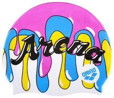 Arena Ice Cream (Wit)