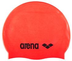 Arena Classic (Fel Oranje)