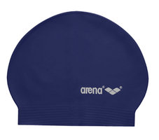 Arena Soft Latex Junior (Navy)