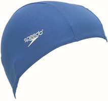 Speedo Poly (Koningsblauw)