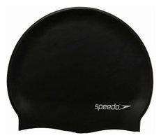 Speedo Classic (Zwart)