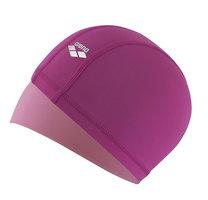 Arena Smart Cap Jr. (Textiel) (Fuchsia/Roze)