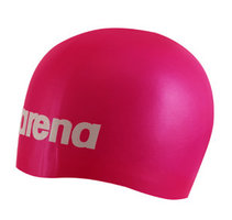 Arena Moulded Junior (Roze)