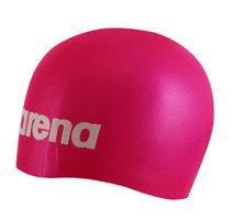 Arena Moulded Junior (Roze)