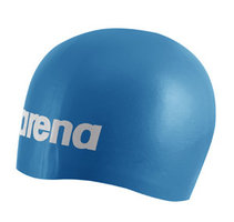 Arena Moulded Junior (Lichtblauw)