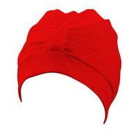ComfortCap (Rood)