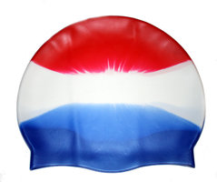 Fantasy Nederland