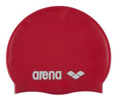 Arena Classic (Rood)