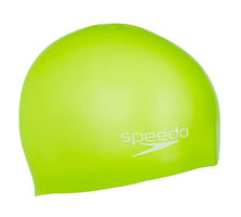 Speedo Moulded Junior (Kiwigroen)