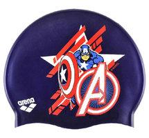Arena Captain America