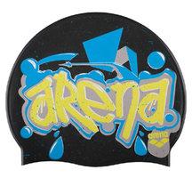 Arena Grafitti