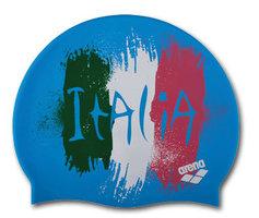 Arena Italy (Blauw/meerkleurig)