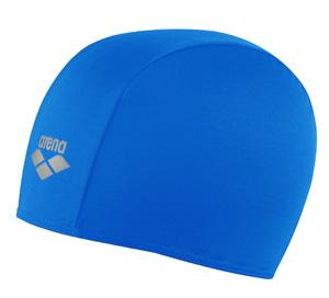 Arena Polycap Junior (Kobaltblauw)