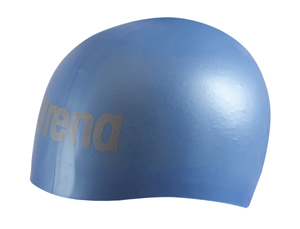 Arena Moulded (Lichtblauw)