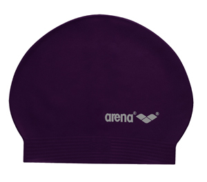 Arena Soft Latex Junior (Paars)