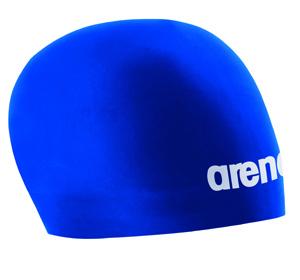 Arena 3D Race, maat M (Blauw)