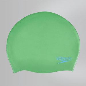 dbc892e080a73b Speedo Moulded Junior (Groen) - Badmutswinkel, de allergrootste ...
