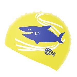 Sealife Haai (Geel)