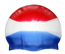 Nederland badmuts van Badmutswinkel.nl